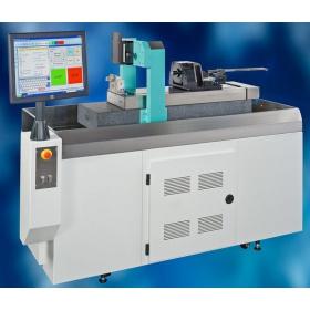 化學發光凝膠成像系統