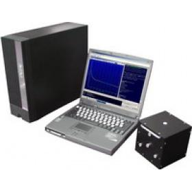 核磁共振分析仪