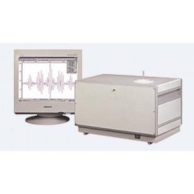 台式电子自旋共振光谱仪