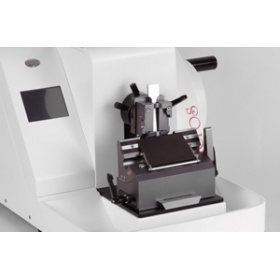 组织切片机