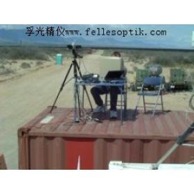 LCTF多光谱成像系统