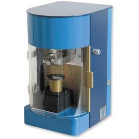 润滑油剪切稳定性测试仪