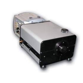 AOTF高光谱成像仪