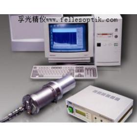 HPGe探测器
