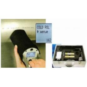 进口德国油膜测厚仪