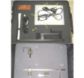 煙氣分析儀
