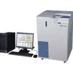 碳氫氮元素分析儀