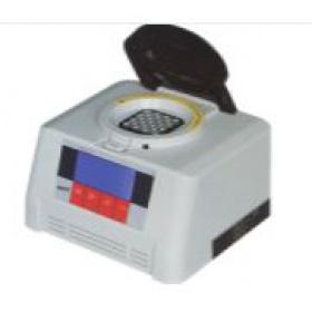 微型PCR儀