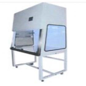 高精度PCR操作柜