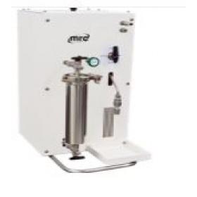 微型溶剂净化器