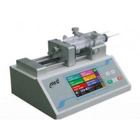 实验室微量注射泵