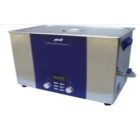 多功能超聲波清洗器DCS