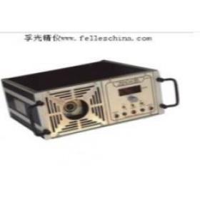 干体式温度校准炉