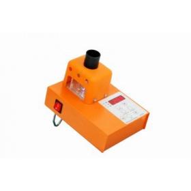 MPD-02  熔点仪