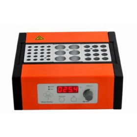 BH-603  干浴