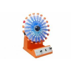 RM-1  旋转混合器