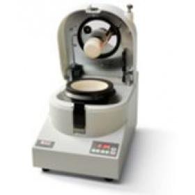 德国FRITSCH(飞驰)P2 臼式冷冻研磨机/仪
