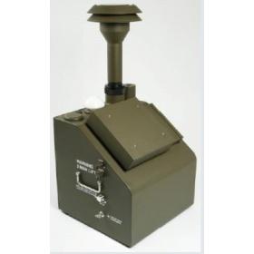 德国布鲁克生物气溶胶实时检测器VeroTect