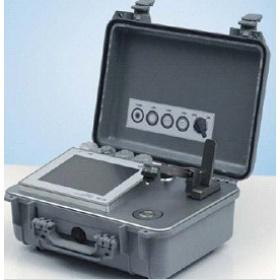 德国布鲁克便携式傅里叶红外化学物质探测器M-IR