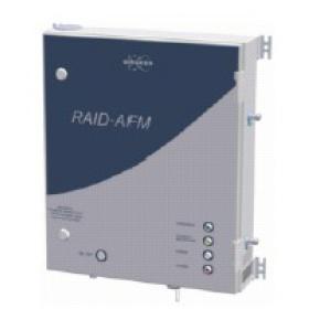 德国布鲁克固定式在线化学毒剂和工业毒气离子迁移谱仪RAID-AFM