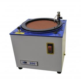 光谱磨样机HK200