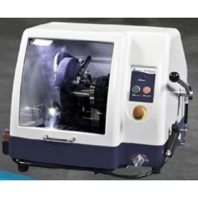 AbrasiMet 250手动砂轮切割机