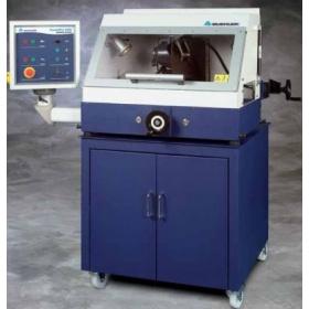 PowerMet 3000砂輪切割機