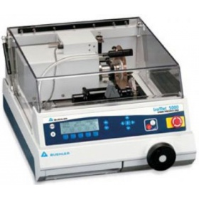 ISOMET 4000/5000型线性精密切割机