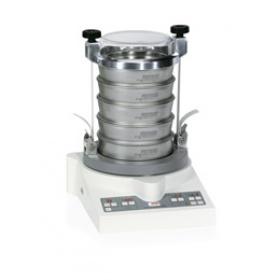 振动筛分机ANALYSETTE 3 PRO/SPARTAN
