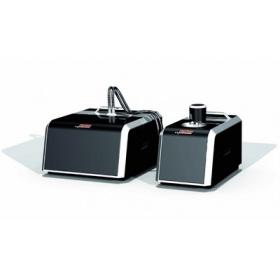 激光粒度仪ANALYSETTE 22 Micro Tec plu