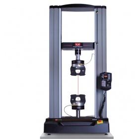 英斯特朗Instron 5960系列双立柱台式拉力机