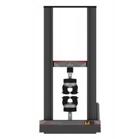 英斯特朗Instron 2360系列电子万能试验机