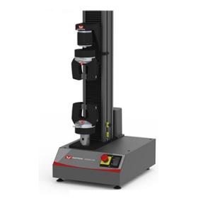 英斯特朗Instron 2340电子万能试验机