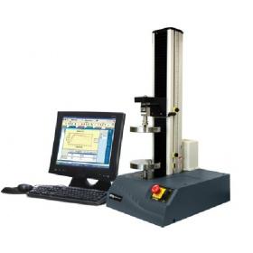 英斯特朗 Instron 3300系列单立柱台式电子万能材料试验机