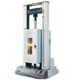 英斯特朗 Instron 3300系列双立柱台式电子万能材料试验机