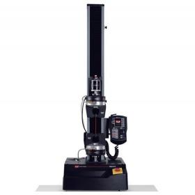 英斯特朗 Instron 5940系列单立柱台式拉力机