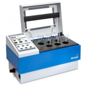 Biotage 全自动氮吹浓缩仪II型