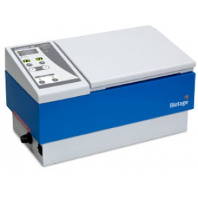 Biotage 全自动氮吹浓缩仪96型