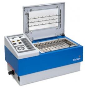 Biotage 全自动氮吹浓缩仪LV型