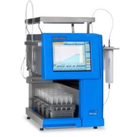 Biotage Flash Prime快速制备液相色谱