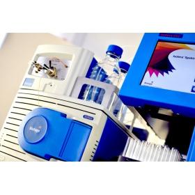 Biotage Isolera Dalton制备液相质谱联用