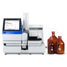 Biotage Alstra 全自動微波多肽合成系統