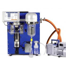 Biotage V-10 Touch快速蒸發系統