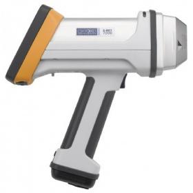 X-MET7000 手持式X熒光光譜儀