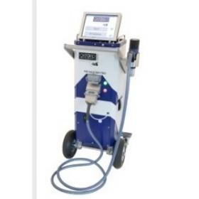 PMP 移动式直读光谱仪
