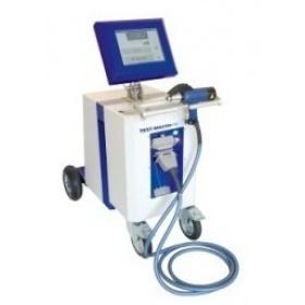 TMP 移动式直读光谱仪