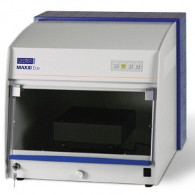 MAXXI Eco X射线荧光镀层测厚仪
