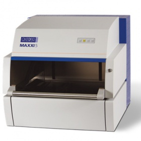 MAXXI 5 X射線熒光鍍層測厚儀