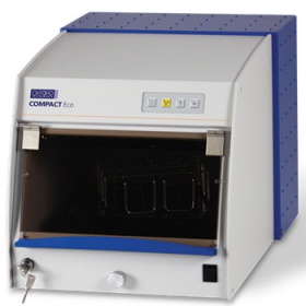 COMPACT Eco X射线荧光镀层测厚仪