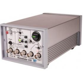 激光功率稳定系统(NoiseEater)